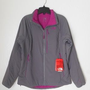 SALE! - THE NORTH FACE 'Ventrix' Jacket